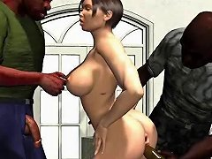 Sexplorer Free Cartoon Porn Video 2a Xhamster