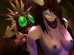 Mix Part14 Cartoon Hd Porn Video F1 Xhamster