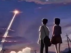 5 Centimeters Per Second Full Movie 720p